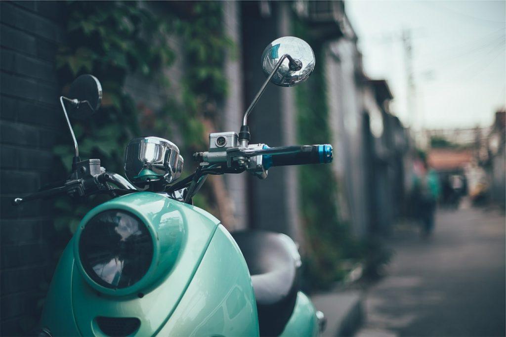 motoros jogosítvány szabályok